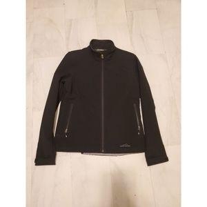 Eddie bauer women medium light weight jacket